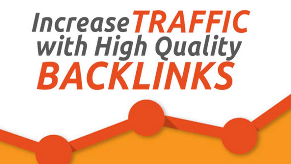 Free 50 Do-follow links Resources
