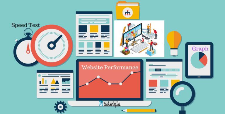 How to improve and optimize website performance