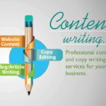Skills You Need to Become a Successful Freelancer Content Writer