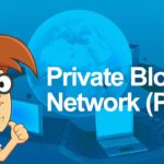 Private Blog Network Process