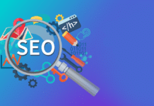 When Should You Start Pursuing SEO Services