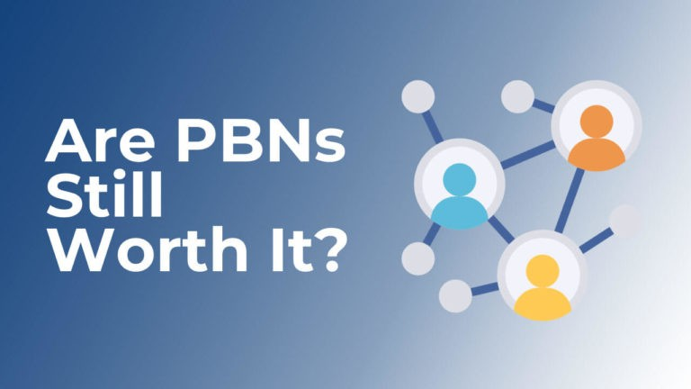 Boosting Your Online Business With Private Blog Networks